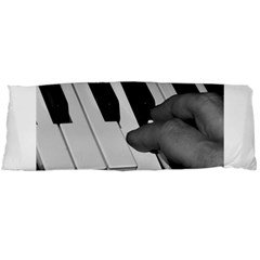 The Piano Player Body Pillow Cases Dakimakura (Two Sides)