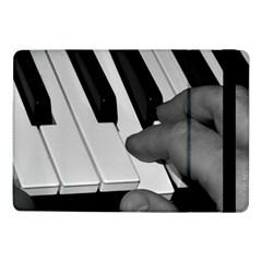 The Piano Player Samsung Galaxy Tab Pro 10.1  Flip Case