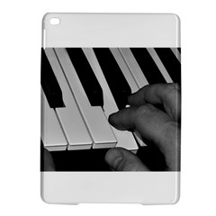 The Piano Player iPad Air 2 Hardshell Cases