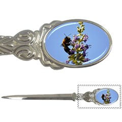 Bumble Bee 1 Letter Openers