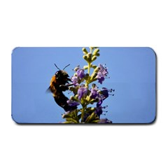 Bumble Bee 1 Medium Bar Mats