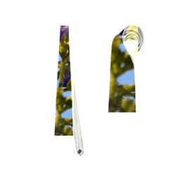 Bumble Bee 1 Neckties (Two Side)