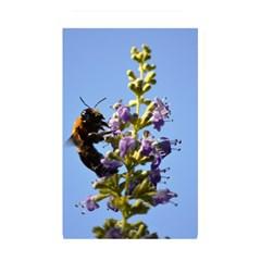 Bumble Bee 1 Memory Card Reader