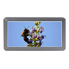 Bumble Bee 1 Memory Card Reader (Mini)
