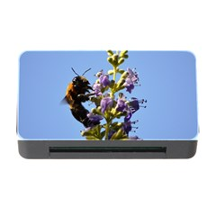 Bumble Bee 1 Memory Card Reader with CF