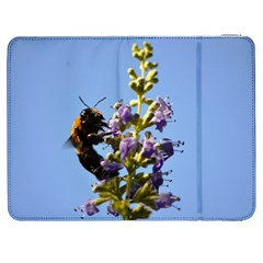 Bumble Bee 1 Samsung Galaxy Tab 7  P1000 Flip Case