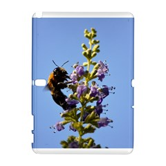 Bumble Bee 1 Samsung Galaxy Note 10 1 (p600) Hardshell Case
