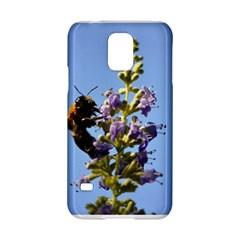 Bumble Bee 1 Samsung Galaxy S5 Hardshell Case