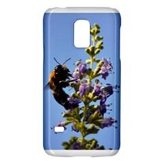 Bumble Bee 1 Galaxy S5 Mini