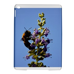 Bumble Bee 1 iPad Air 2 Hardshell Cases