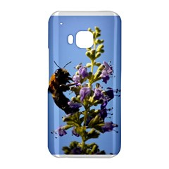 Bumble Bee 1 HTC One M9 Hardshell Case