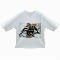 Bumble Bee 2 Infant/Toddler T-Shirts