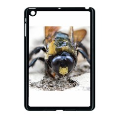 Bumble Bee 2 Apple Ipad Mini Case (black)