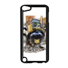 Bumble Bee 2 Apple Ipod Touch 5 Case (black)