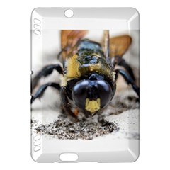 Bumble Bee 2 Kindle Fire Hdx Hardshell Case