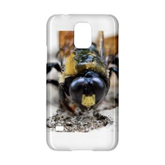 Bumble Bee 2 Samsung Galaxy S5 Hardshell Case