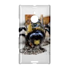 Bumble Bee 2 Nokia Lumia 1520