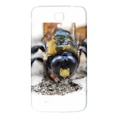 Bumble Bee 2 Samsung Galaxy Mega I9200 Hardshell Back Case