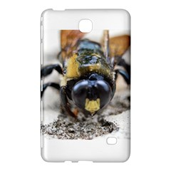 Bumble Bee 2 Samsung Galaxy Tab 4 (7 ) Hardshell Case