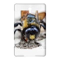 Bumble Bee 2 Samsung Galaxy Tab S (8.4 ) Hardshell Case