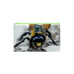 Bumble Bee 2 Cosmetic Bag (xs)