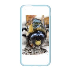 Bumble Bee 2 Apple Seamless iPhone 6 Case (Color)