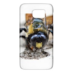 Bumble Bee 2 Galaxy S6