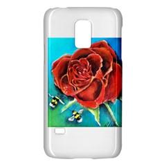 Bumble Bee 3 Galaxy S5 Mini