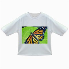 Butterfly 2 Infant/toddler T Shirts