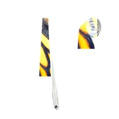 Butterfly 2 Neckties (two Side)