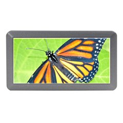 Butterfly 2 Memory Card Reader (Mini)