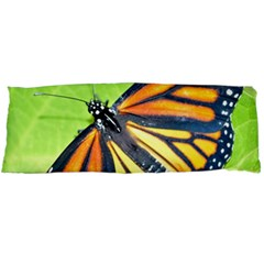 Butterfly 2 Body Pillow Cases (dakimakura)