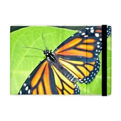 Butterfly 2 Apple Ipad Mini Flip Case