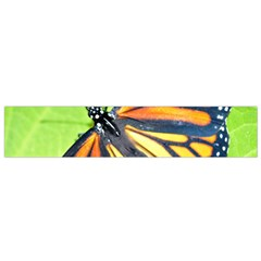 Butterfly 2 Flano Scarf (small)