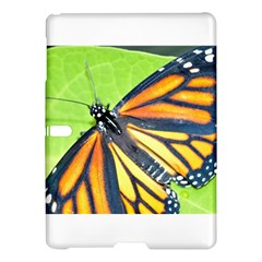 Butterfly 2 Samsung Galaxy Tab S (10 5 ) Hardshell Case