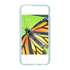 Butterfly 2 Apple Seamless iPhone 6 Case (Color)