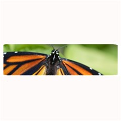 Butterfly 3 Large Bar Mats