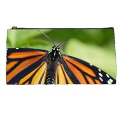 Butterfly 3 Pencil Cases