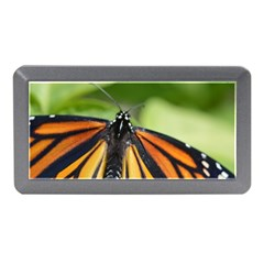 Butterfly 3 Memory Card Reader (Mini)