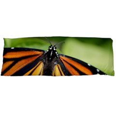 Butterfly 3 Body Pillow Cases Dakimakura (Two Sides)