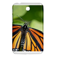 Butterfly 3 Samsung Galaxy Tab 3 (7 ) P3200 Hardshell Case
