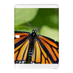 Butterfly 3 Samsung Galaxy Tab Pro 12.2 Hardshell Case