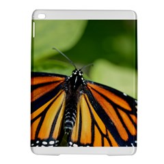 Butterfly 3 iPad Air 2 Hardshell Cases