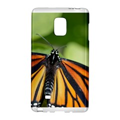 Butterfly 3 Galaxy Note Edge