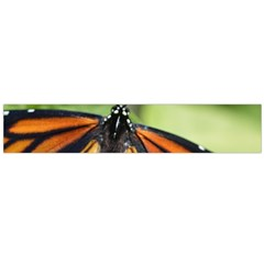 Butterfly 3 Flano Scarf (Large)