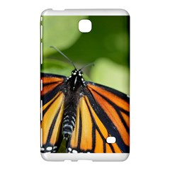 Butterfly 3 Samsung Galaxy Tab 4 (7 ) Hardshell Case