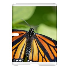 Butterfly 3 Samsung Galaxy Tab S (10 5 ) Hardshell Case