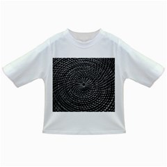 SPinning out of control Infant/Toddler T-Shirts