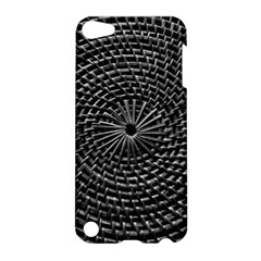 Spinning Out Of Control Apple Ipod Touch 5 Hardshell Case