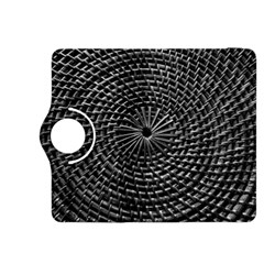 SPinning out of control Kindle Fire HDX 8.9  Flip 360 Case